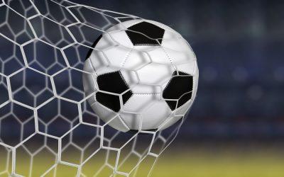 Gdje gledati ligu prvaka na internetu
