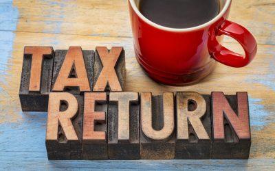 Imam li pravo na povrat poreza