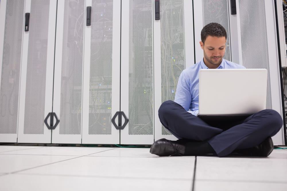 Kako instalirati viber na laptop