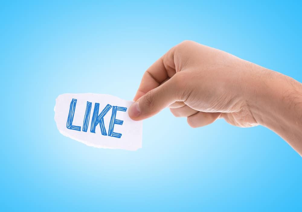 Kako vidjeti aktivnosti prijatelja na facebooku