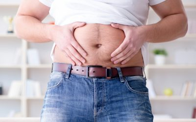 Koliko smijem imati kila