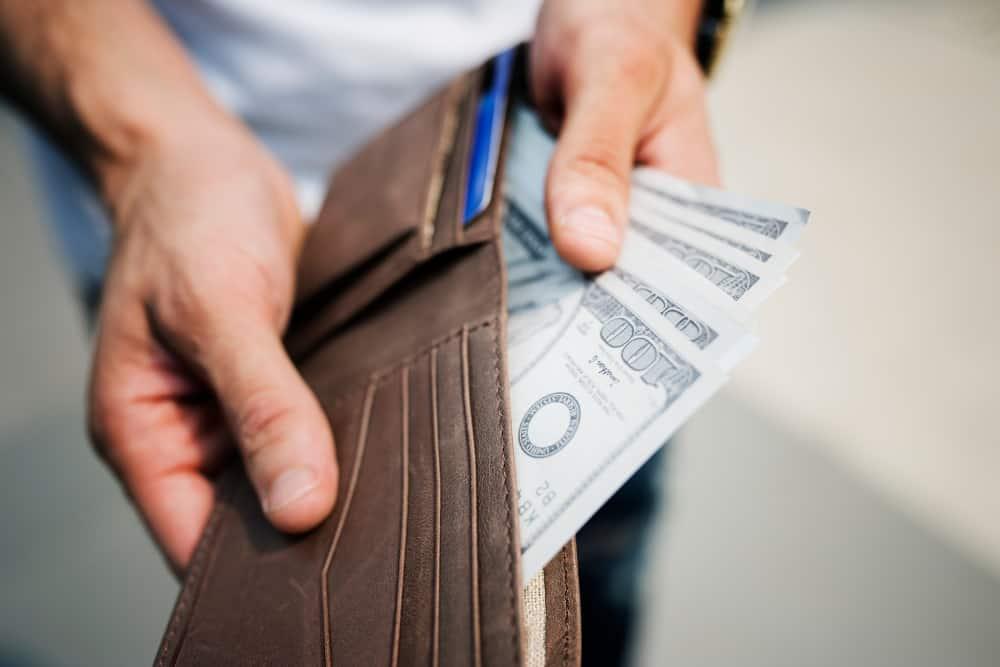 Krediti za nezaposlene