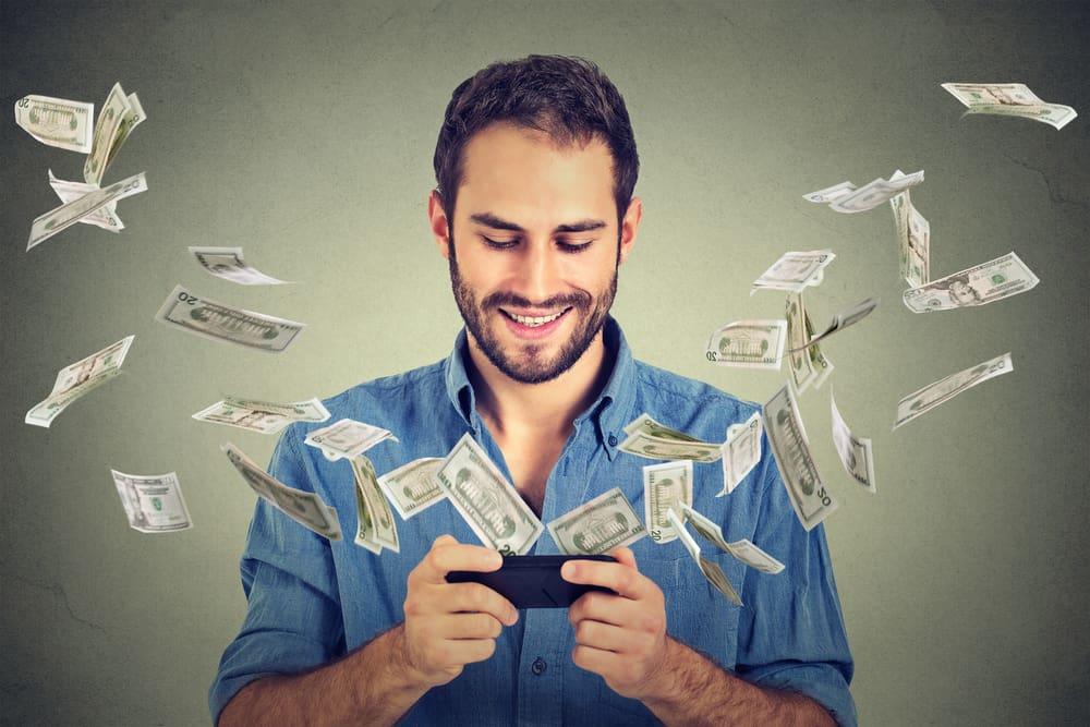 Što je neto plaća