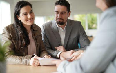 Što je virmansko plaćanje