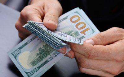 Tko ima pravo na jednokratnu novčanu pomoć