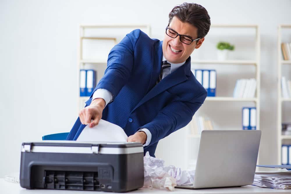 Kako isprintati izvadak iz sudskog registra