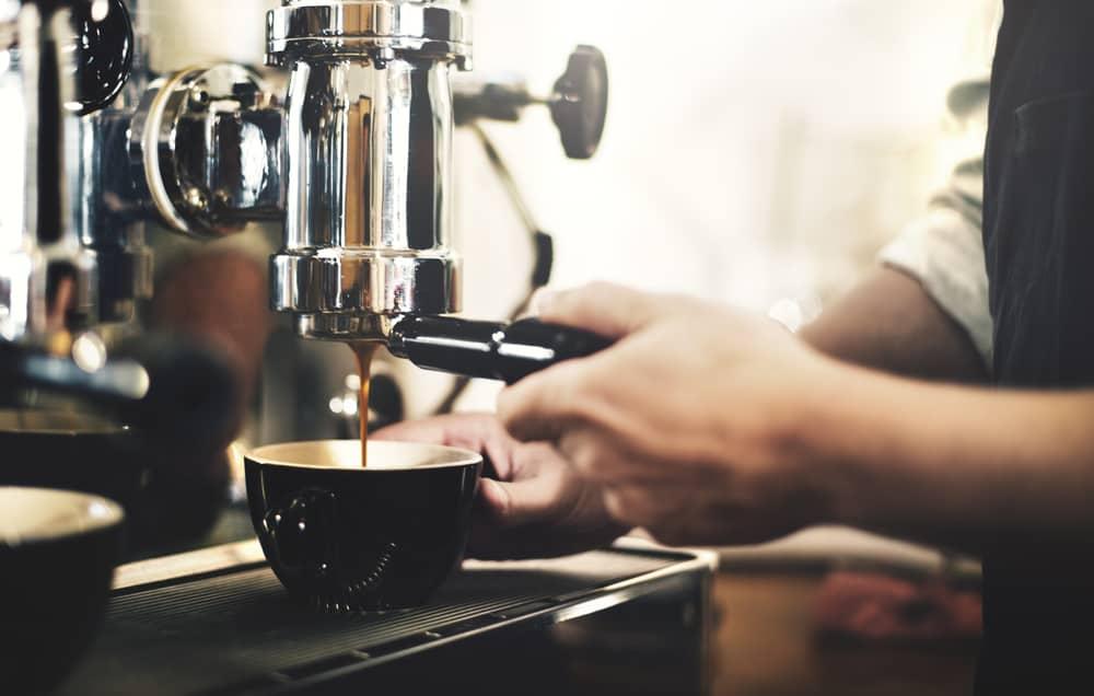 Što piti umjesto kave