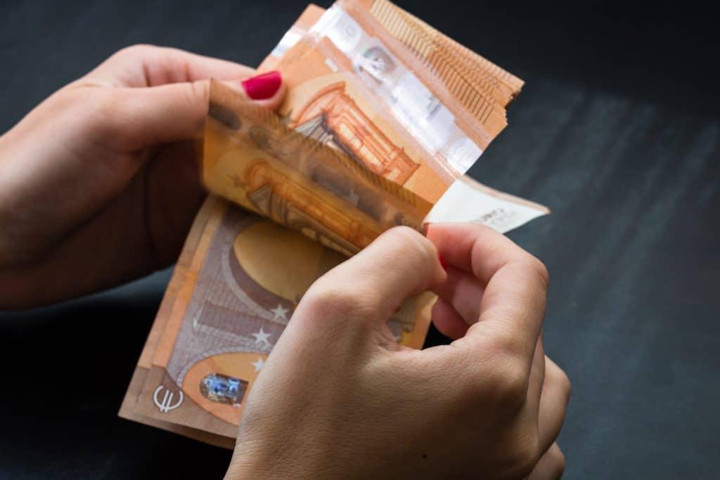 Brzi krediti bez sudužnika