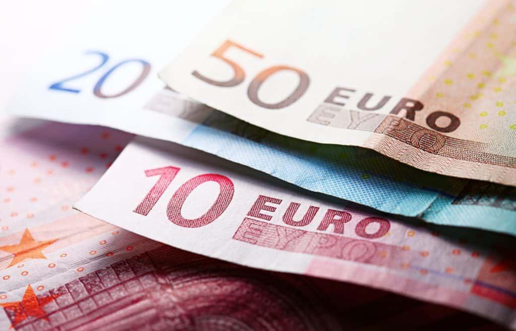 Kako do kredita u Sloveniji