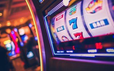Najpopularnije casino igre