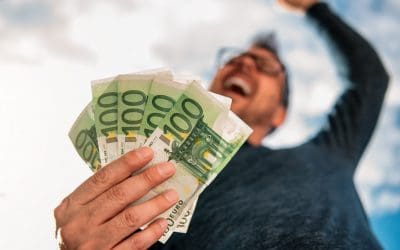 Online krediti u Bugarskoj