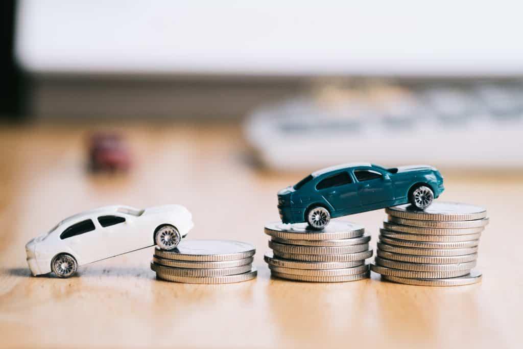 Kredit za auto